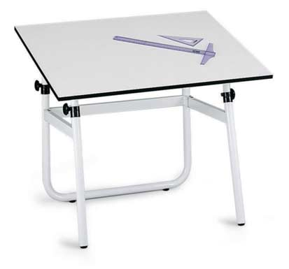 Drafting Tables Hopper S Office And Drafting Table